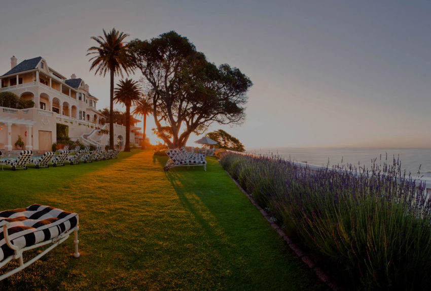 Ellerman-House-South-Africa-Tinted-Hero