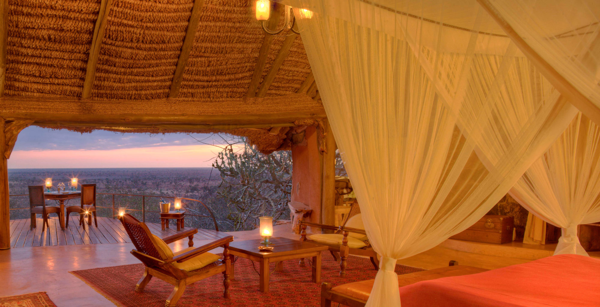 Elsa's-Kopje-Kenya-Meru-Bedroom-Lounge