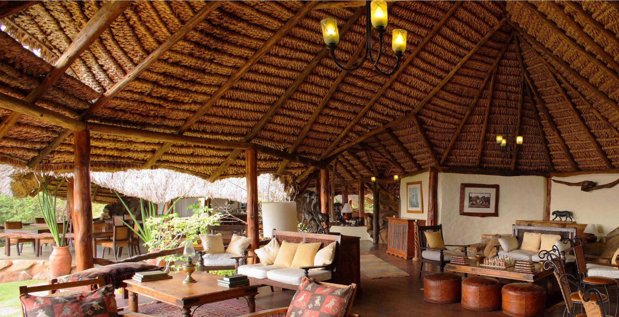 Elsa's-Kopje-Kenya-Meru-Lounge