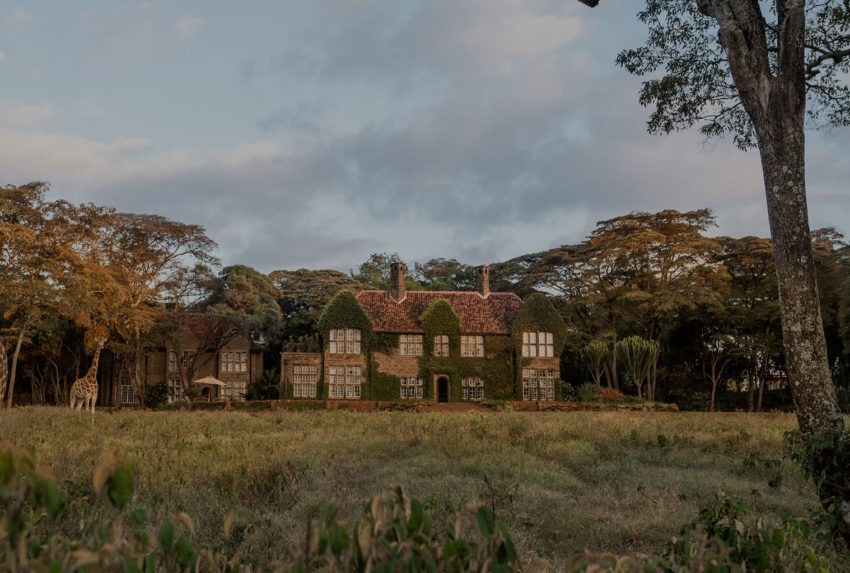 Giraffe-Manor-Tinted-Hero-Kenya
