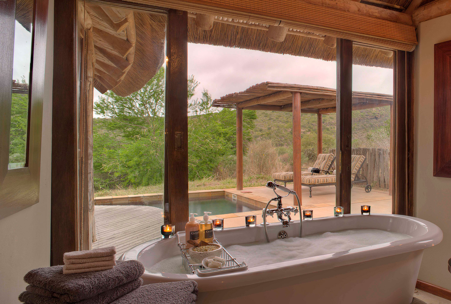 Great-Fish-River-Lodge-South-Africa-Bathroom