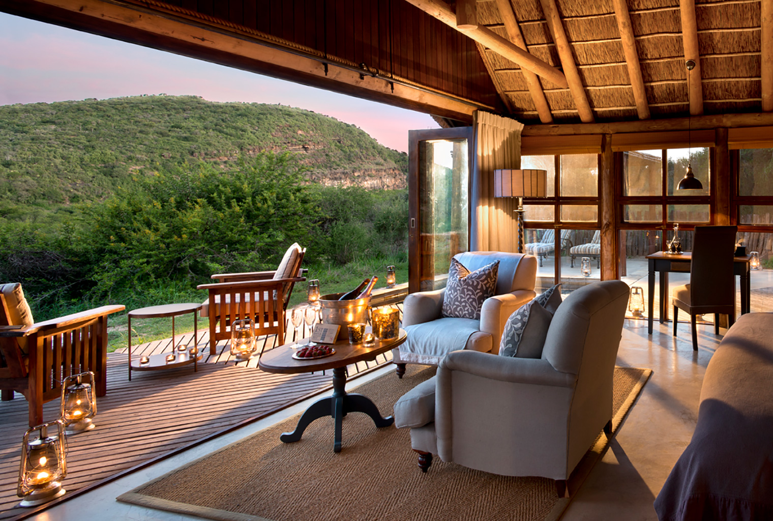 Great-Fish-River-Lodge-South-Africa-View