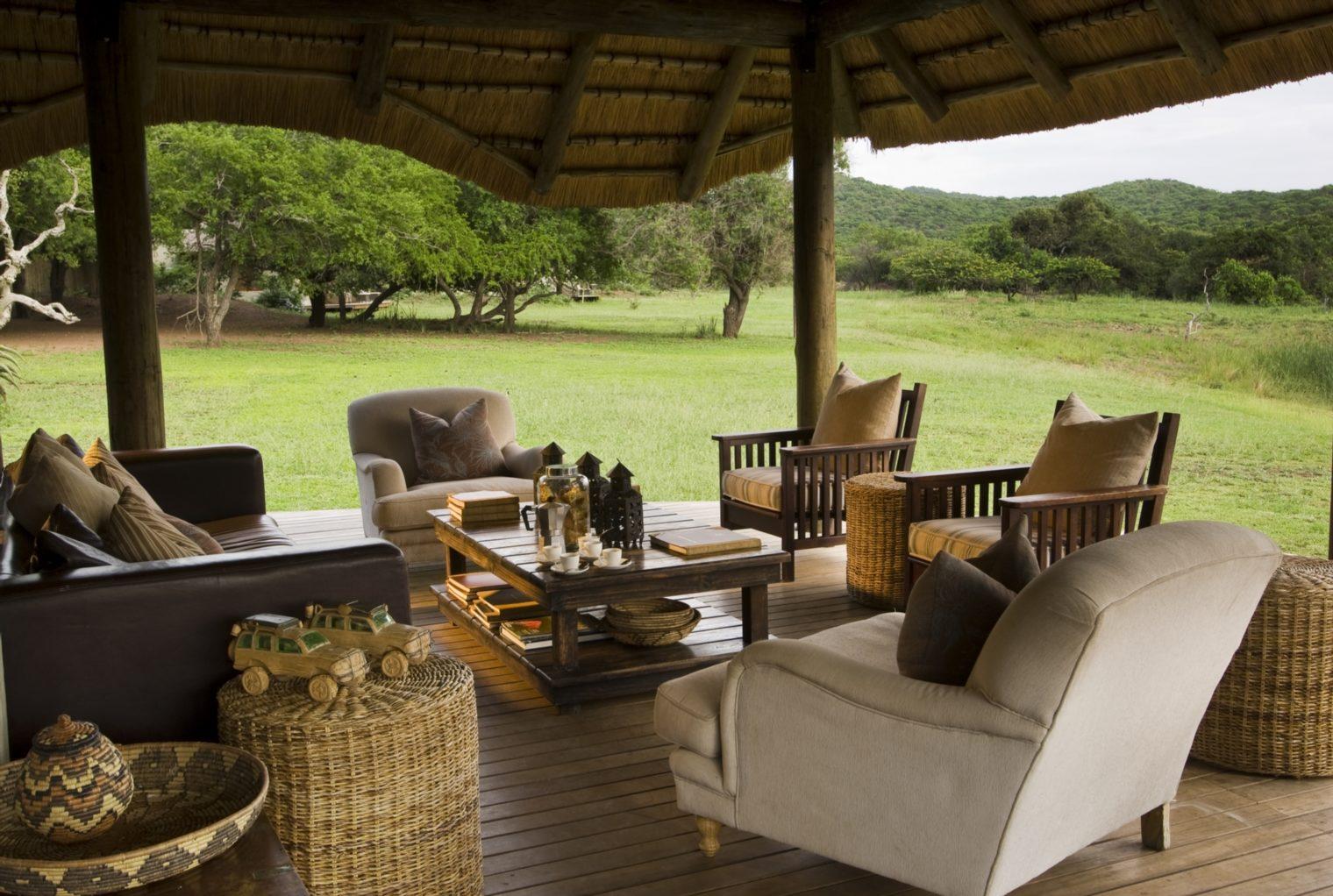 Guest-area-at-Phinda-Zuka-Lodge (6)