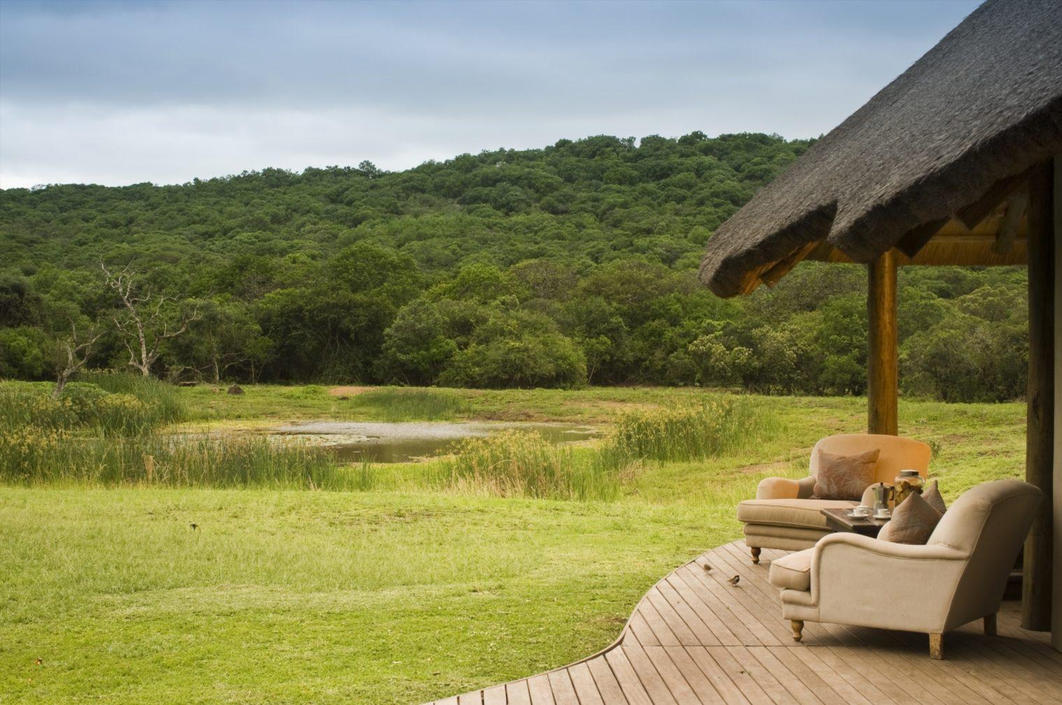 Guest-area-at-Phinda-Zuka-Lodge (7)