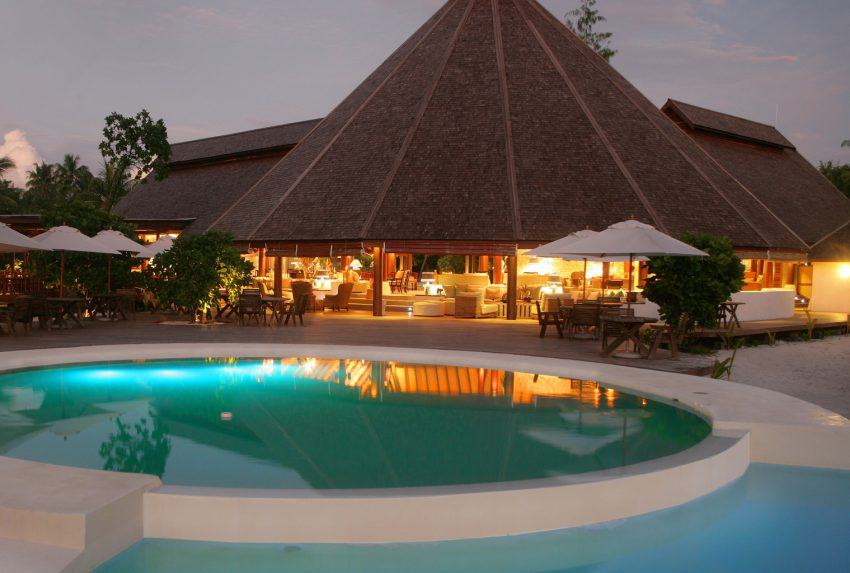 Seychelles-Denis-Island-Lodge-Exterior-Pool