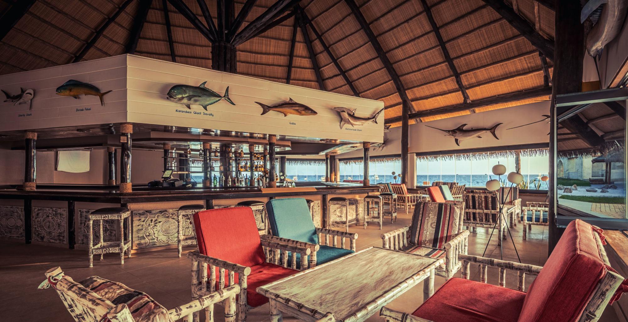 Hemingways-Watamu-Kenya-Mainland-Coast-Bar