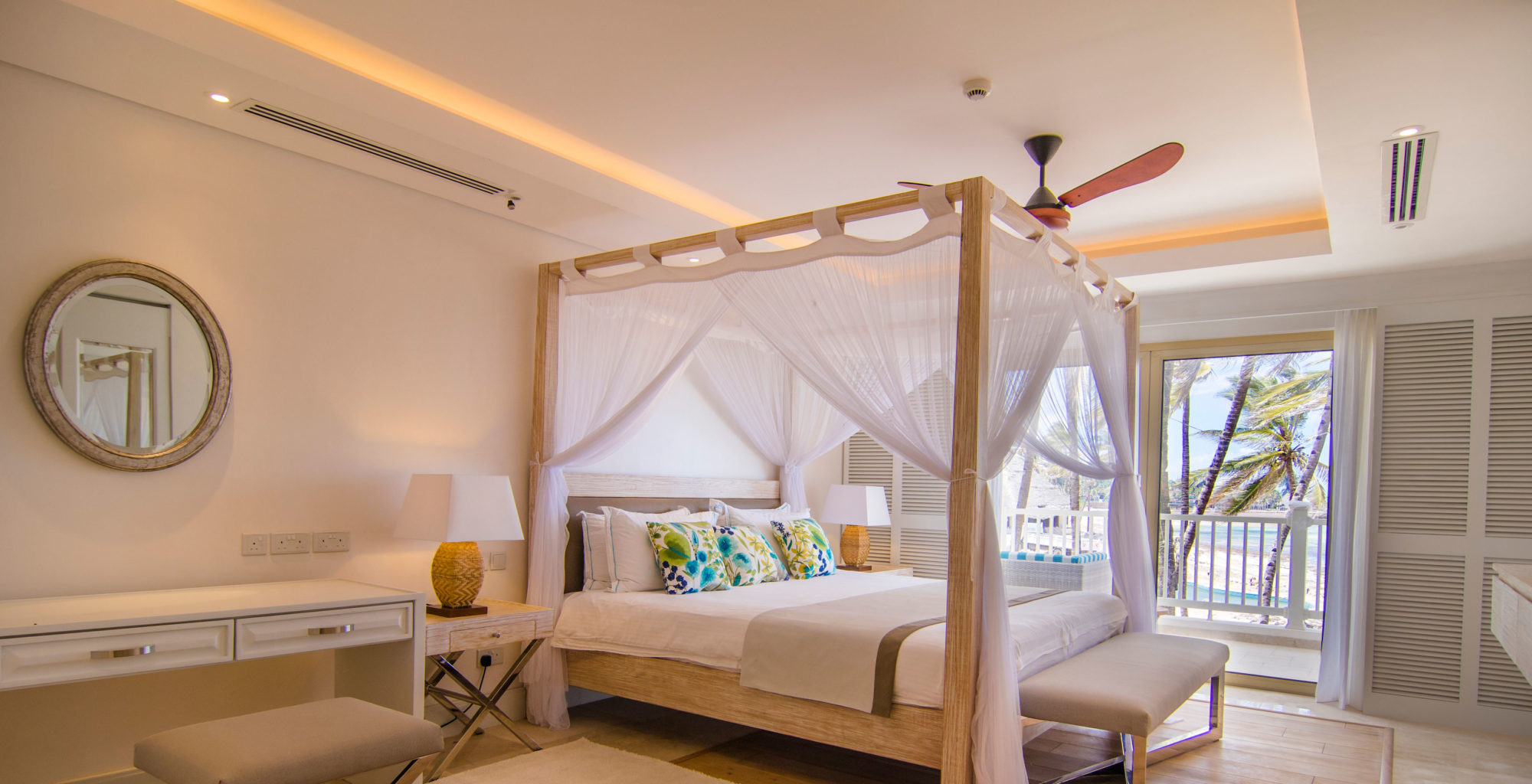 Hemingways-Watamu-Kenya-Mainland-Coast-Bedroom2
