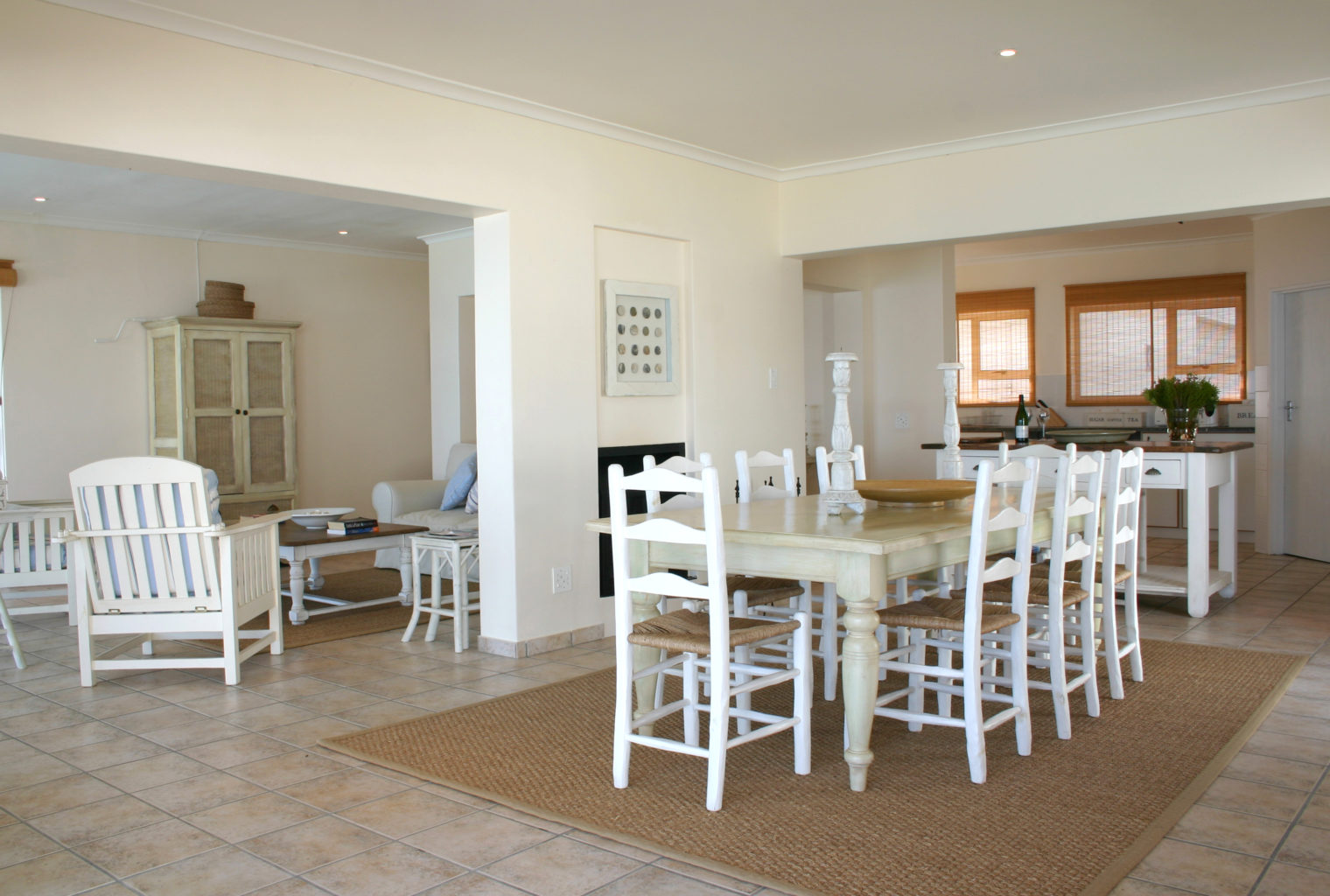 La-Petite-Ferme-South-Africa-Table Chairs