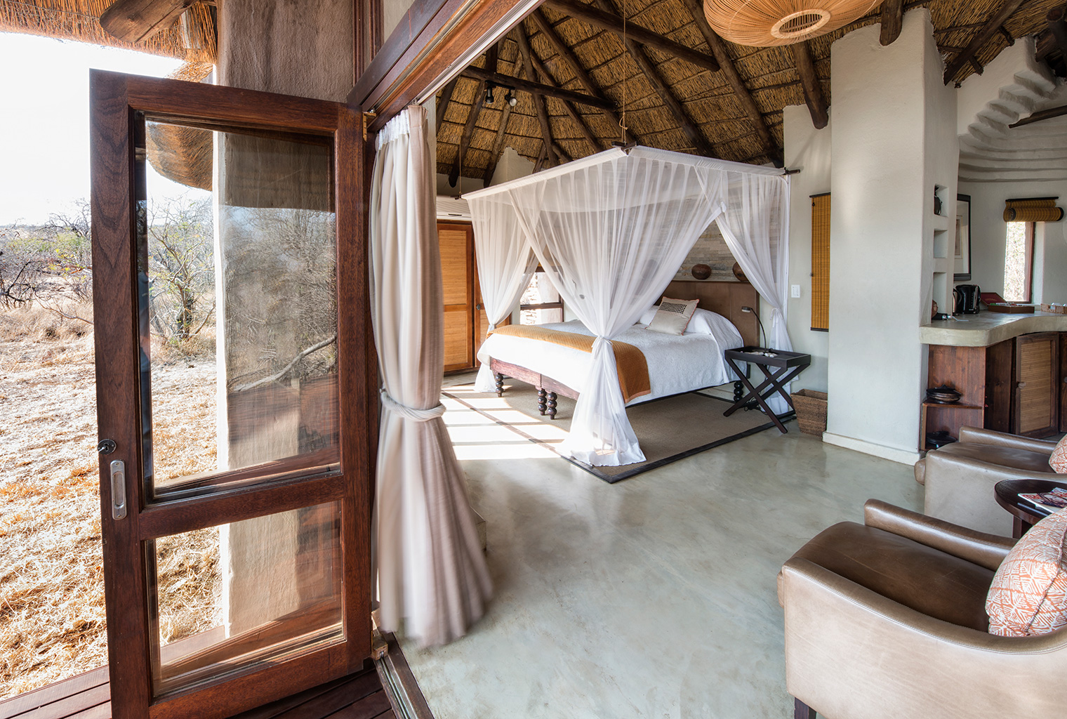 Impodimo-Lodge-South-Africa-Bedroom-2
