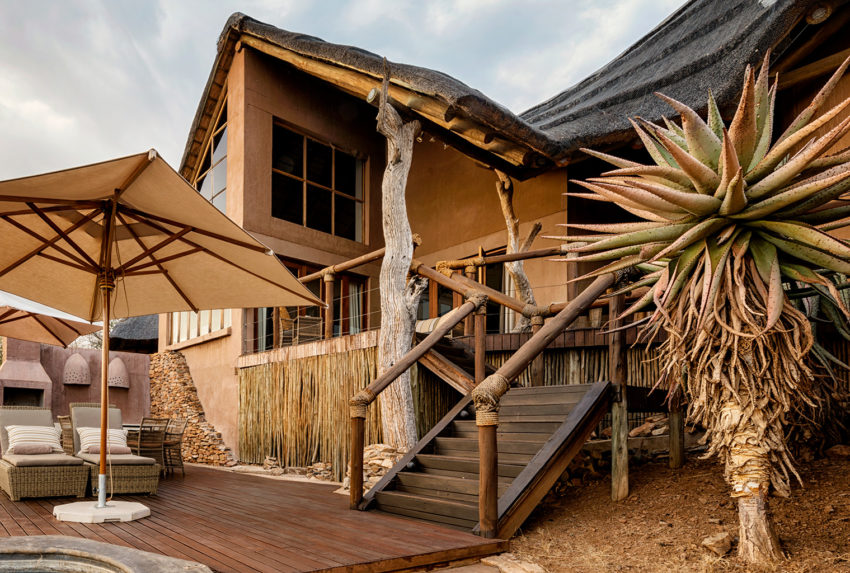 Impodimo-Lodge-South-Africa-Exterior-Hero