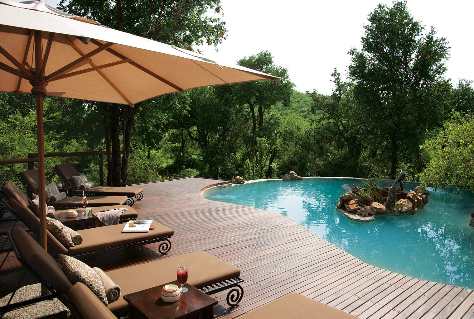 Impodimo-Lodge-South-Africa-Pool