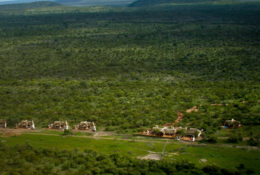 Jamala-Madikwe-South-Africa-Exterior-Hero
