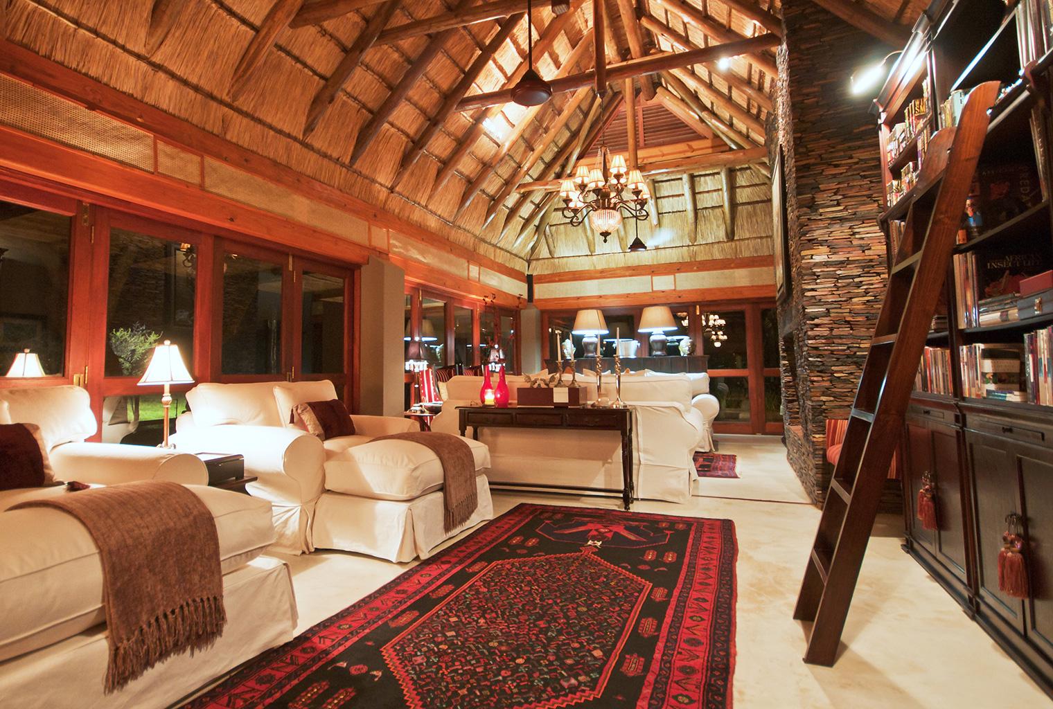 Jamala-Madikwe-South-Africa-Lounge