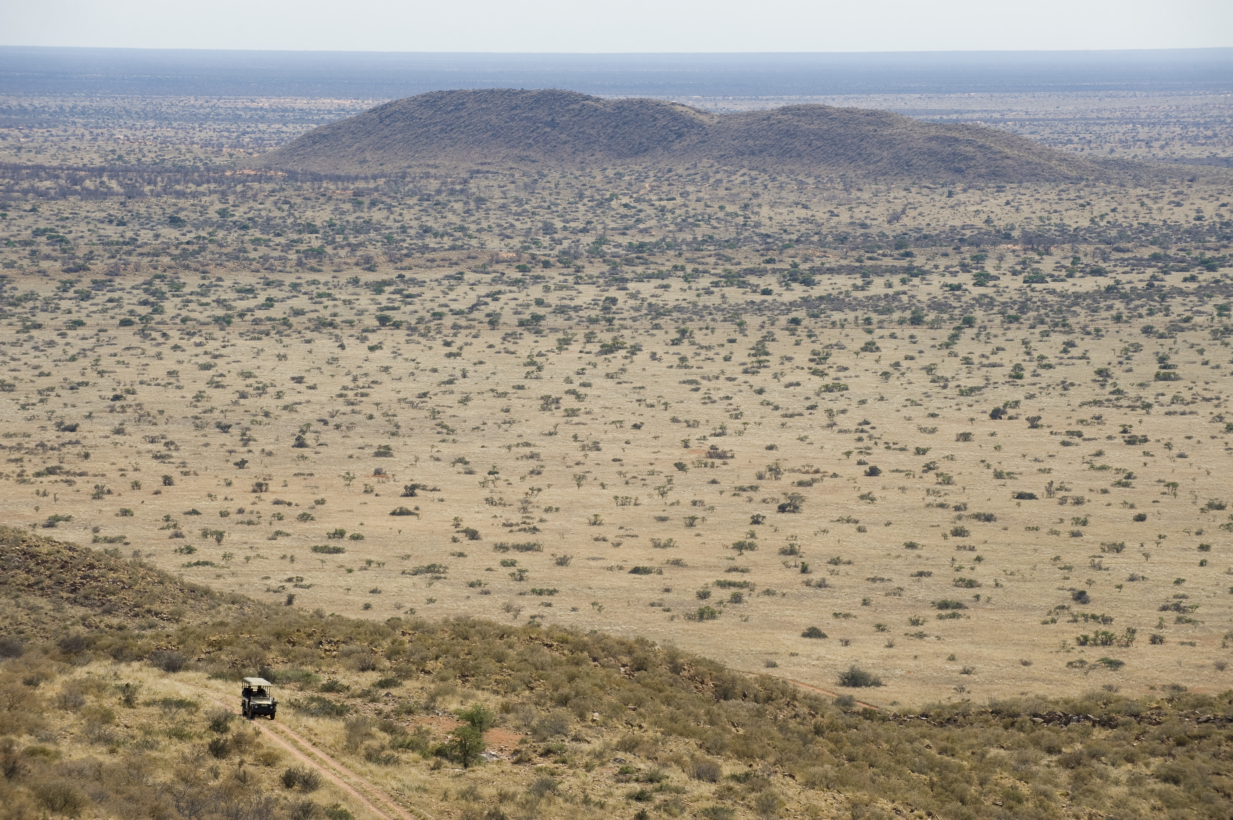 Tarkuni-South-Africa-Landscape