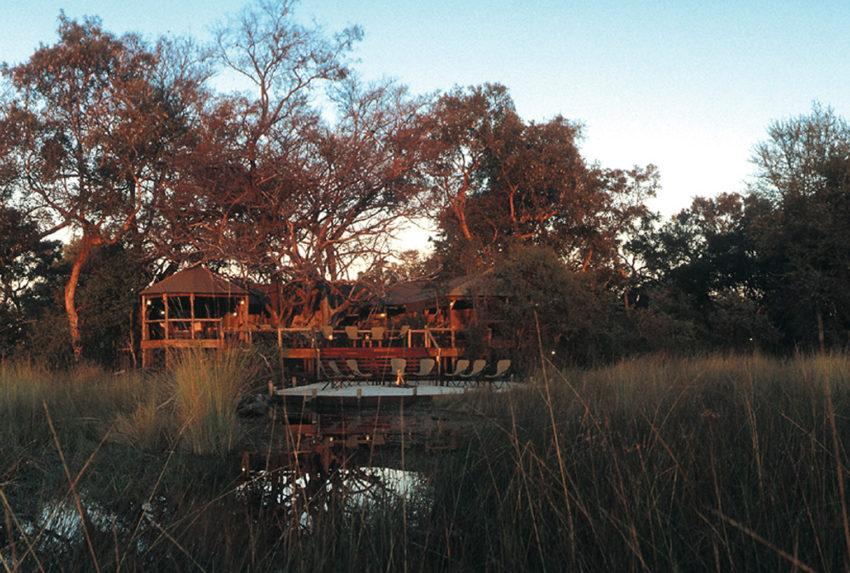 Kanana-Camp-Botswana-Exterior-1