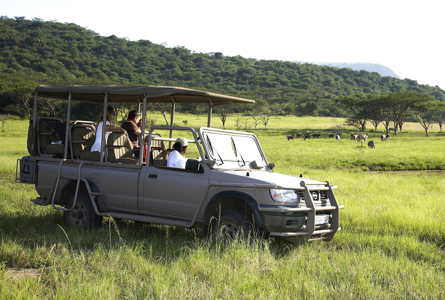 Karkloof-South-Africa-Game-Drive
