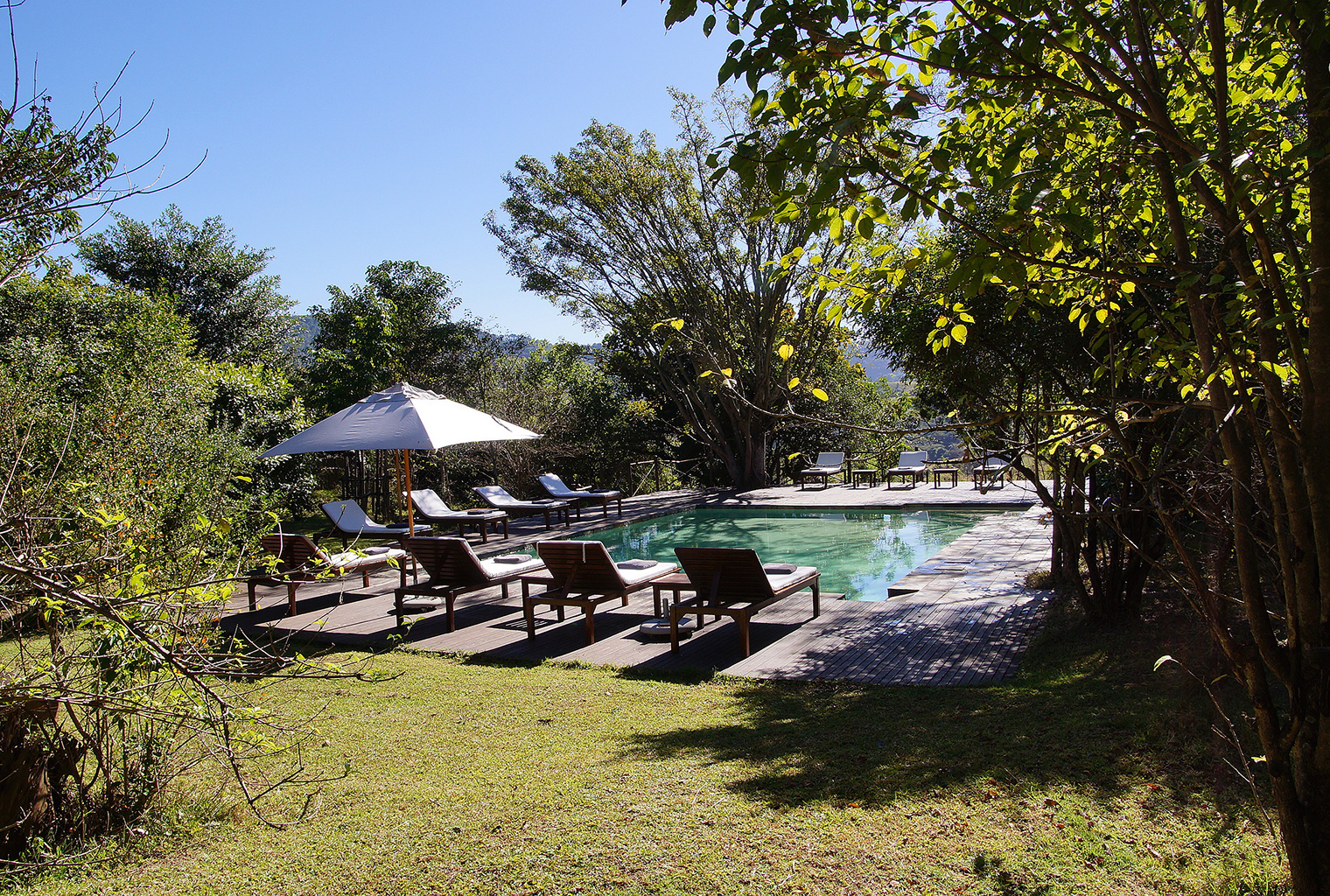 Karkloof-South-Africa-Pool-Outside