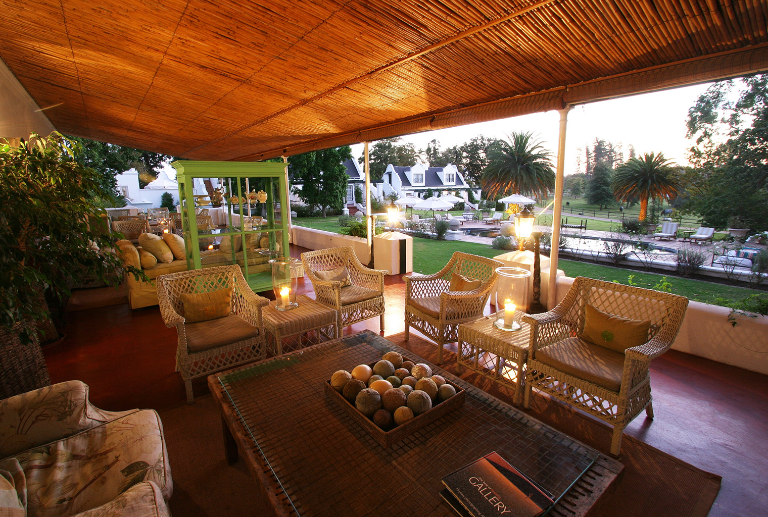 Kurland-Luxury-Hotel-South-Africa-Lounge-Deck