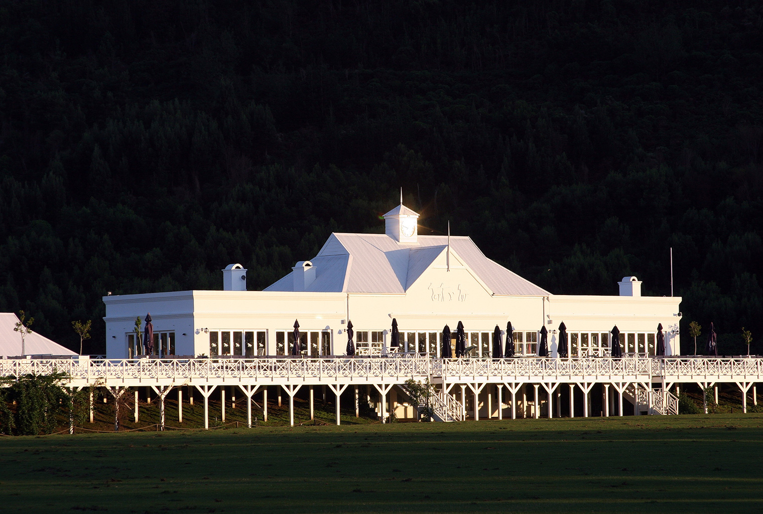 Kurland-Luxury-Hotel-South-Africa-Pavillion-Close