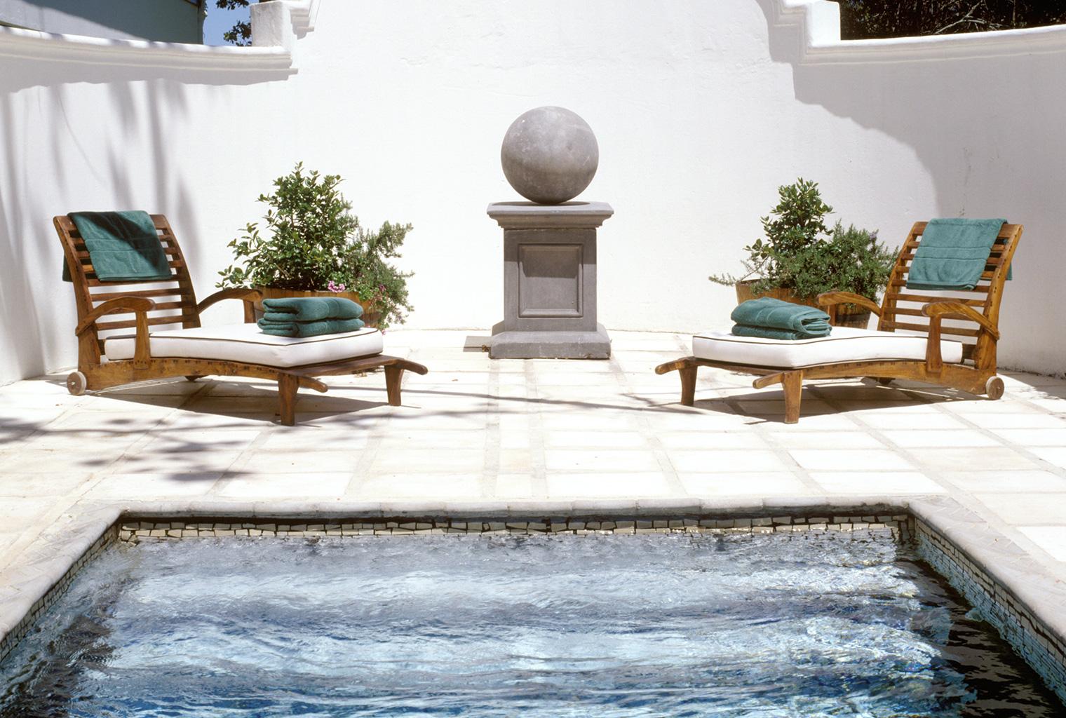 Kurland-Luxury-Hotel-South-Africa-Plunge-Pool