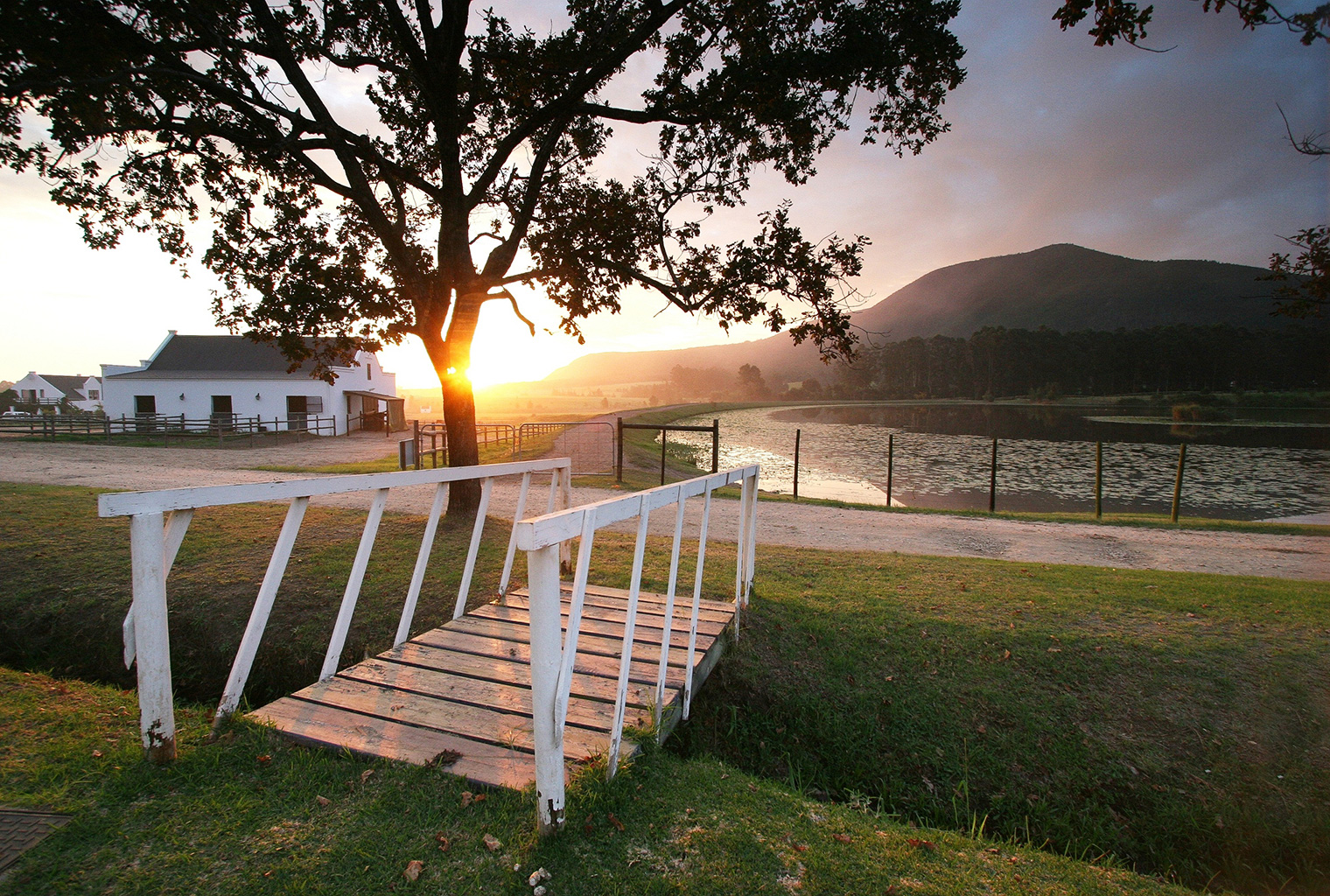 Kurland-Luxury-Hotel-South-Africa-Steps