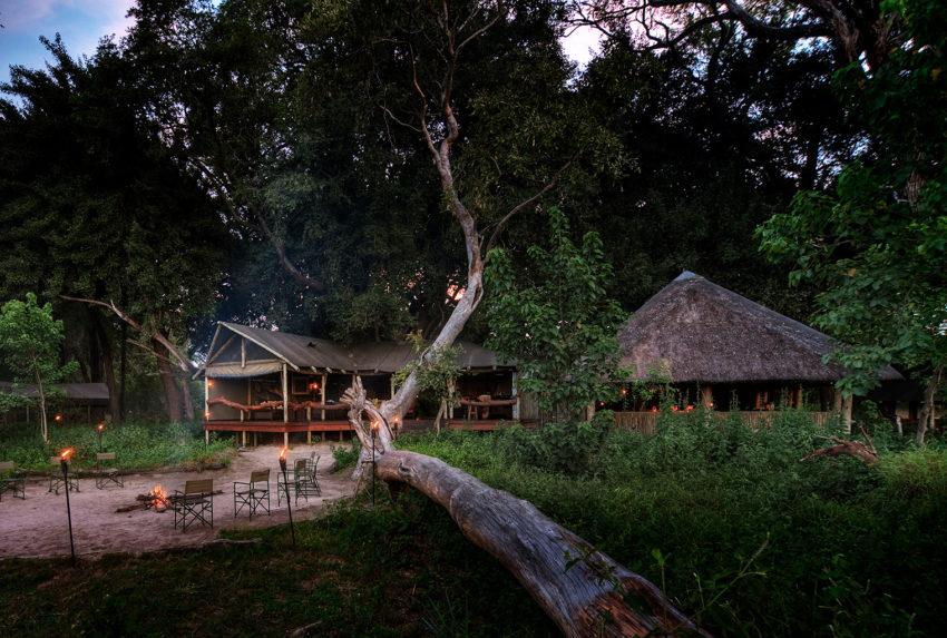 Kwara-Camp-Botswana-Exterior-Hero