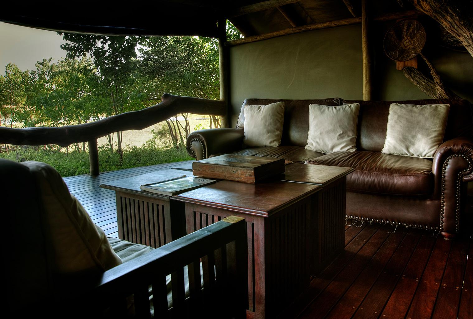 Kwara-Camp-Botswana-Lounge