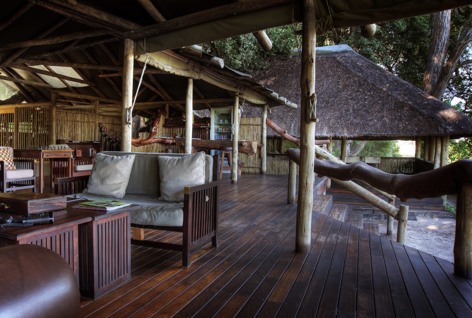 Kwara-Camp-Botswana-Main area