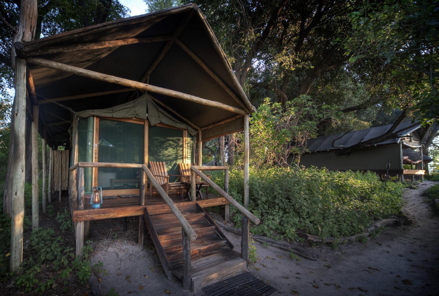 Kwara-Camp-Botswana-Room