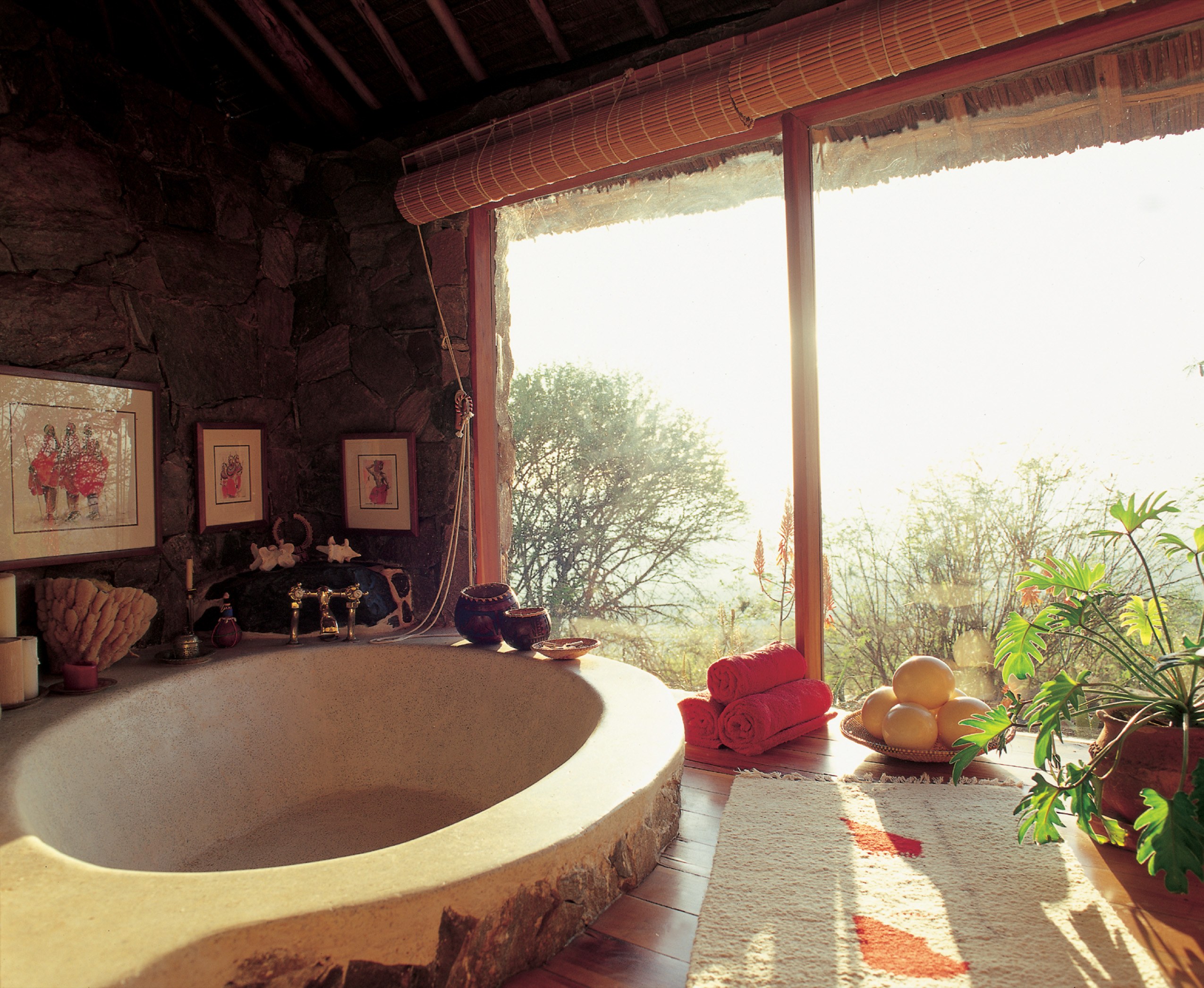 Ol-Malo-Lodge-Kenya-Bathroom