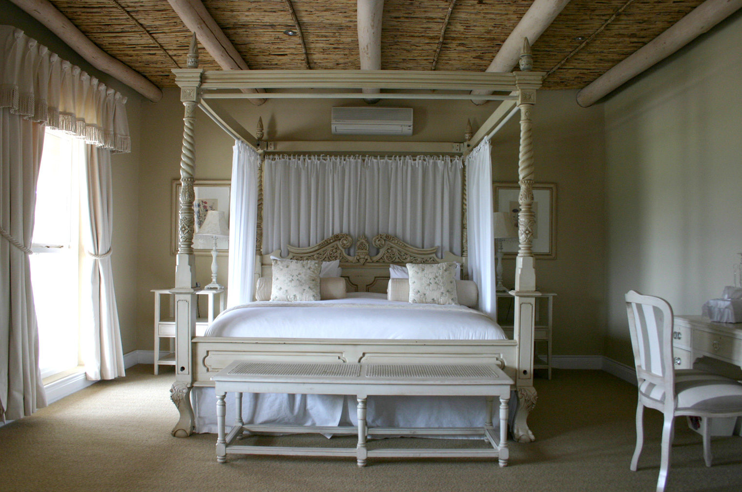 La-Petite-Ferme-South-Africa-Bedroom