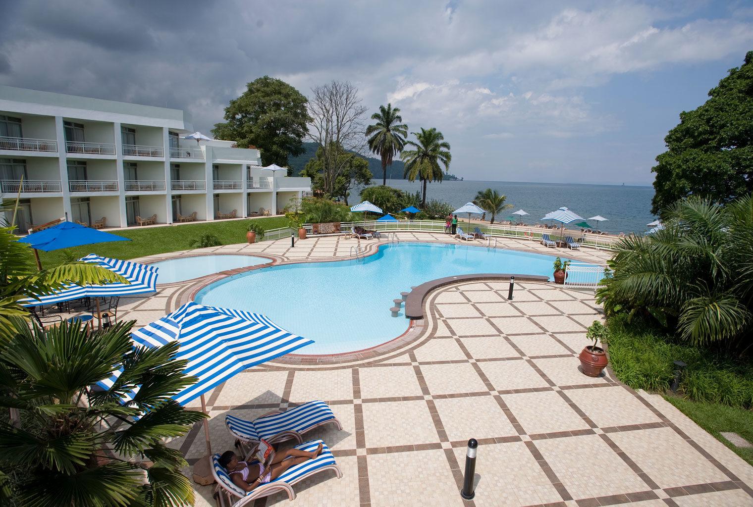 Lake-Kivu-Serena-Pool