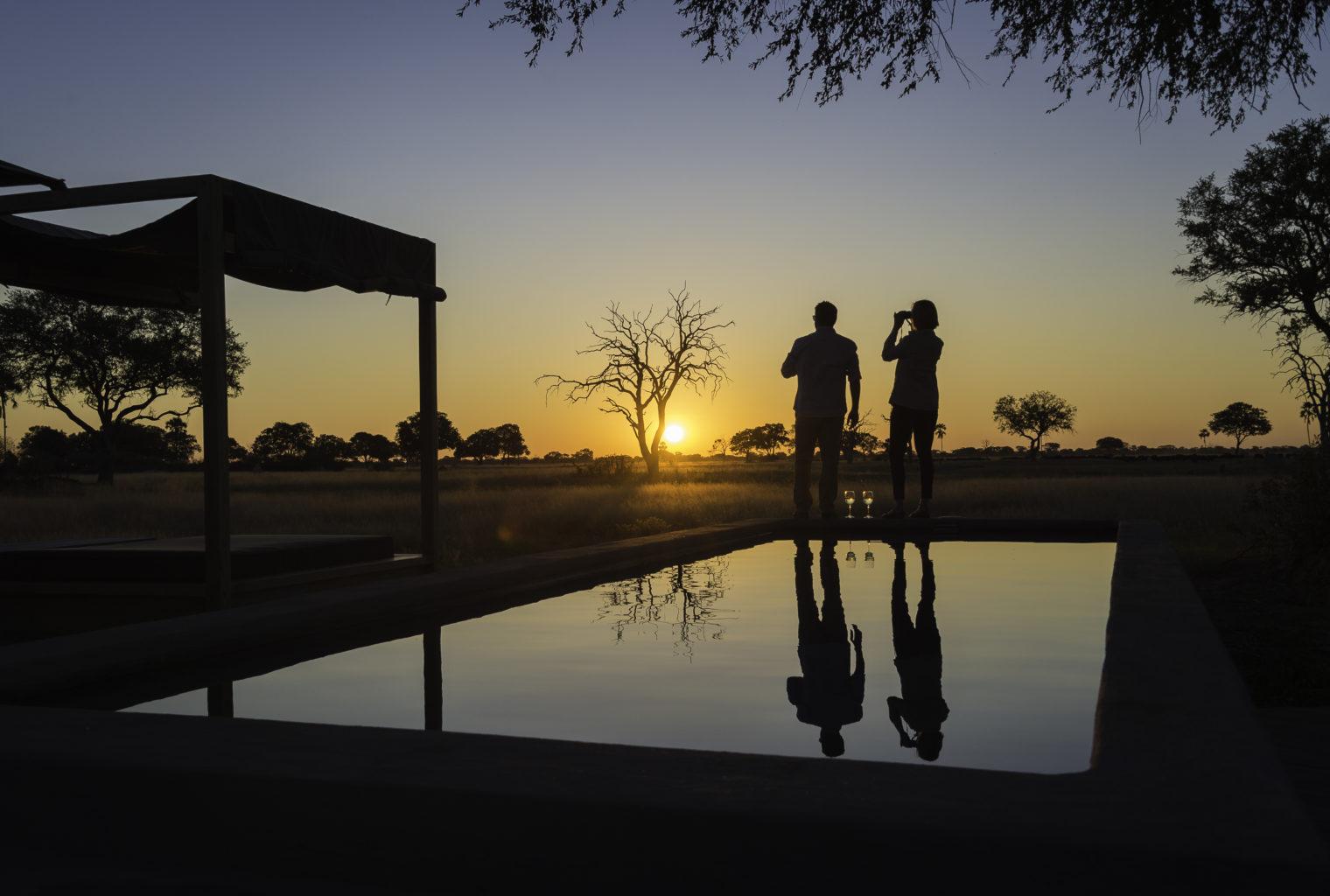 Linkwasha-Zimbabwe-Pool