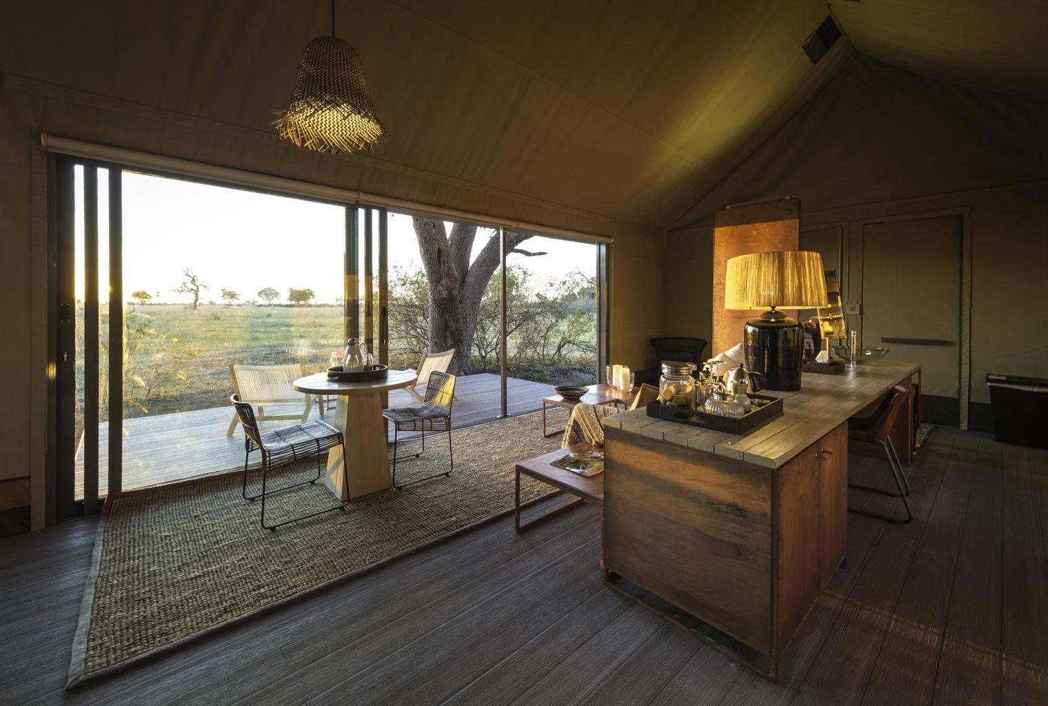 Linkwasha-Zimbabwe-Lounge