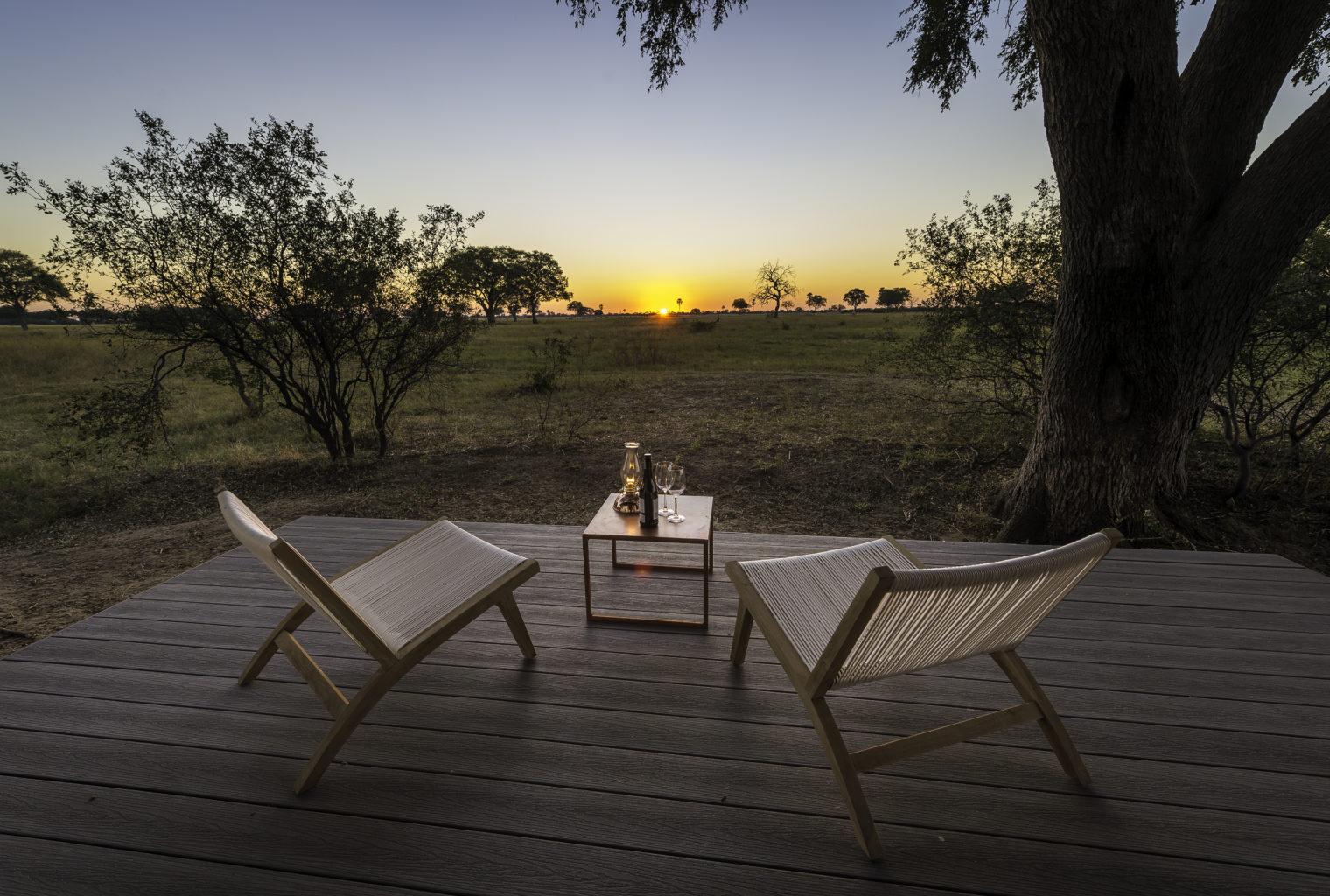 Linkwasha-Zimbabwe-Deck
