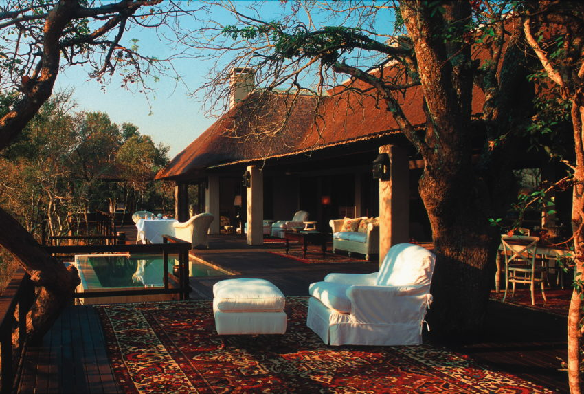 South-Africa-Royal-Malewane-Deck