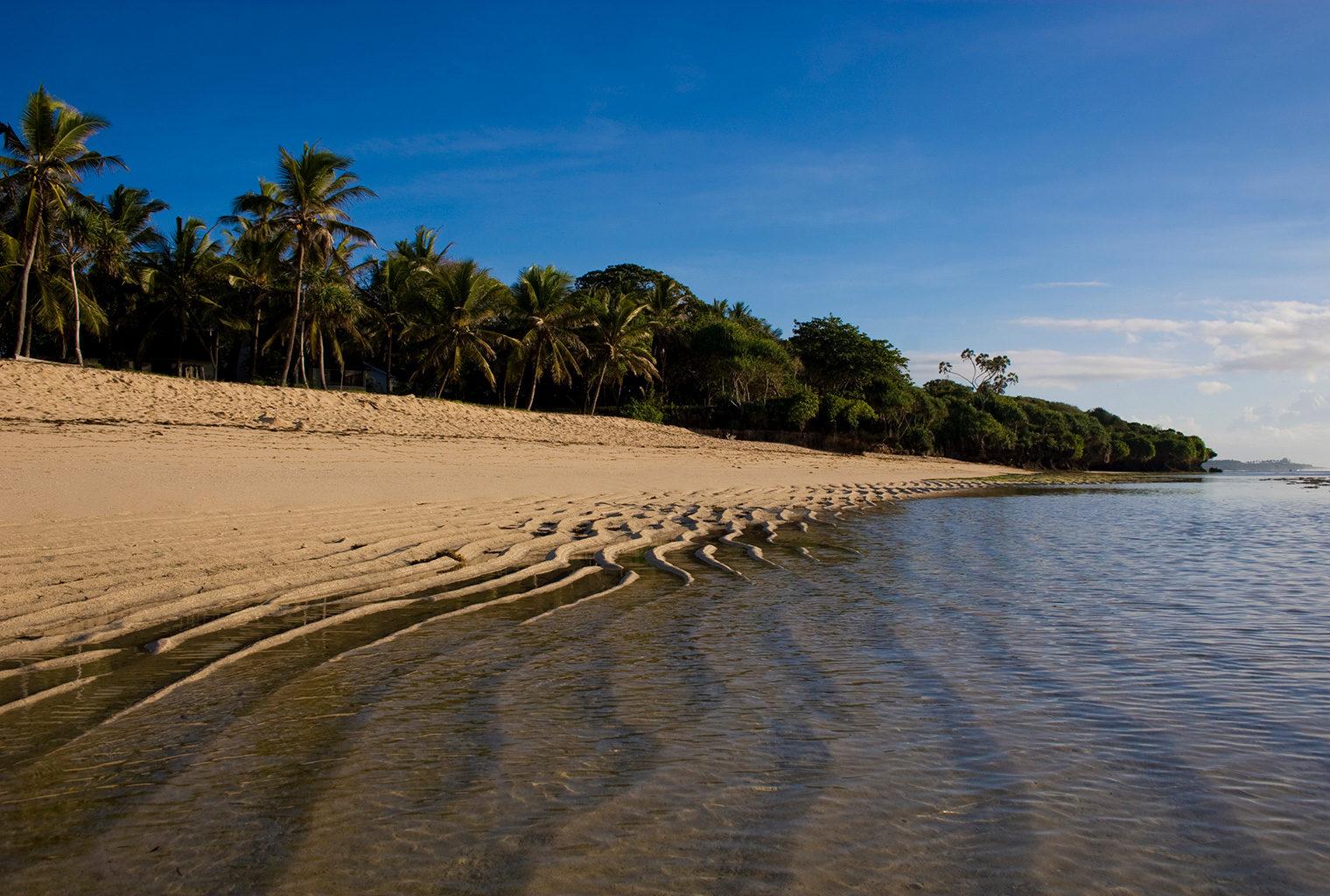 Mainland-Coast-Kenya-Beach
