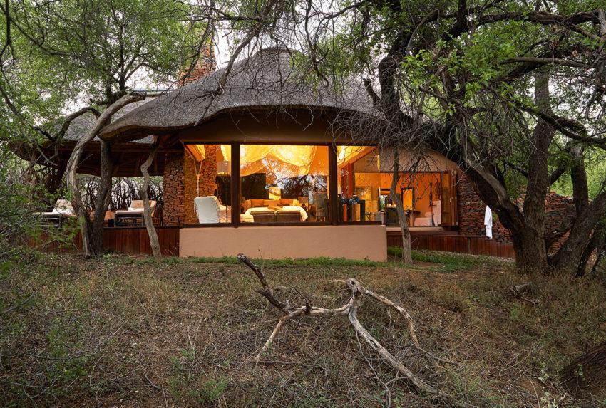 Makanyane-Lodge-South-Africa-Exterior