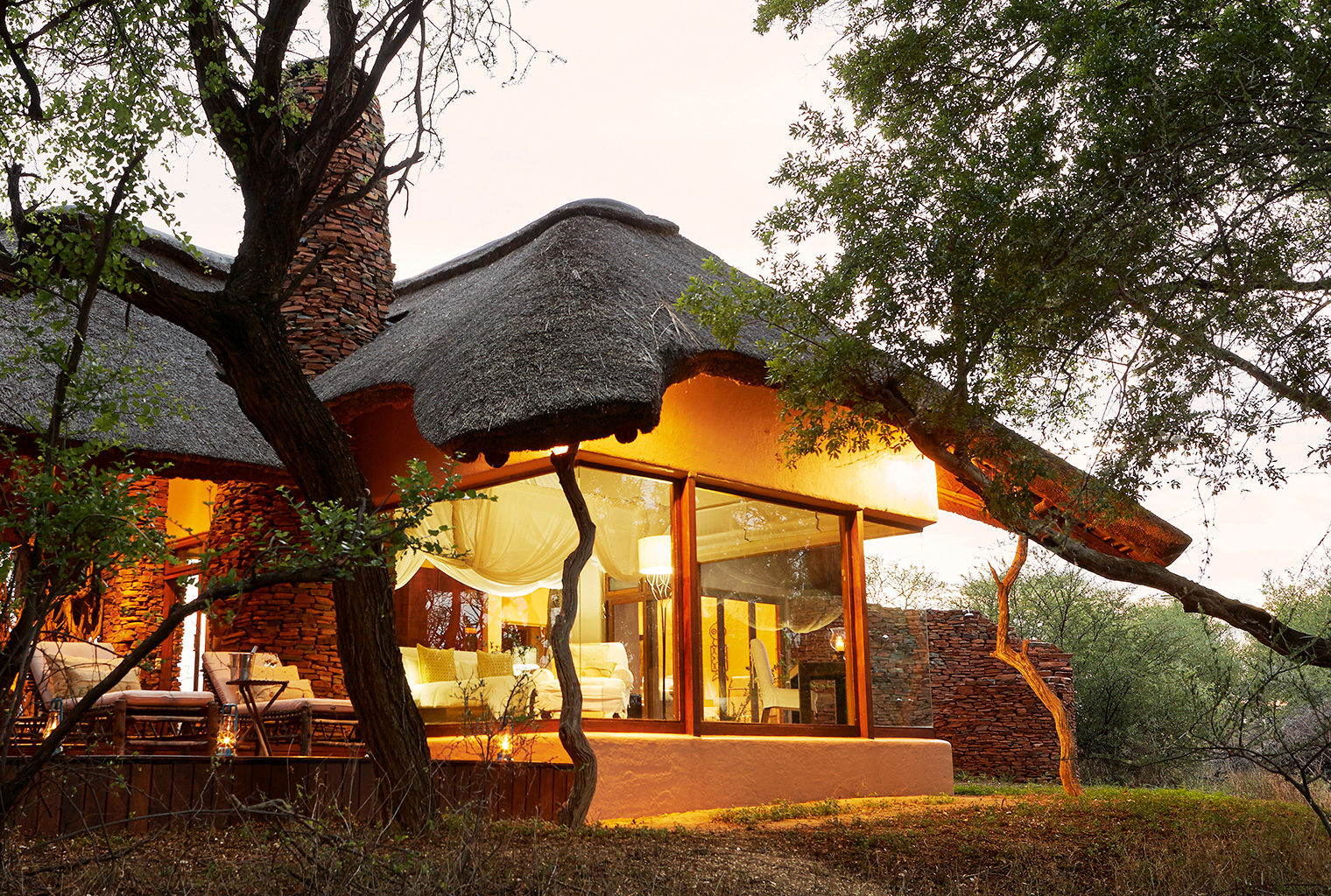 Makanyane-Lodge-South-Africa-Exterior-Hero