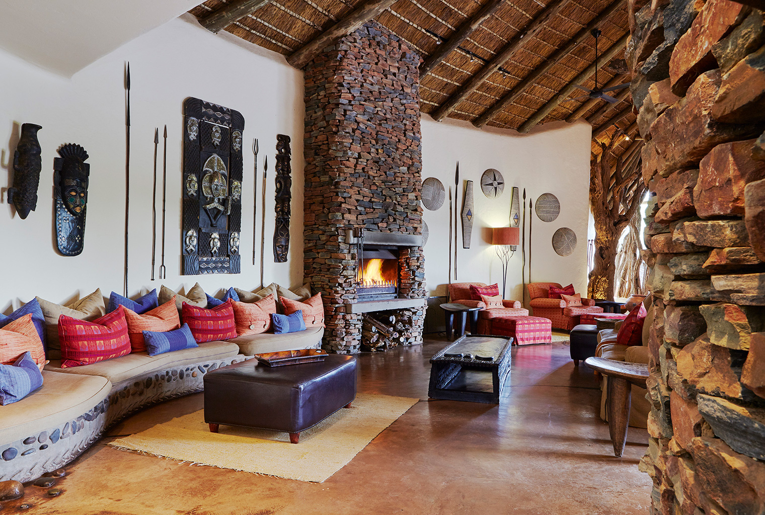 Makanyane-Lodge-South-Africa-Lounge