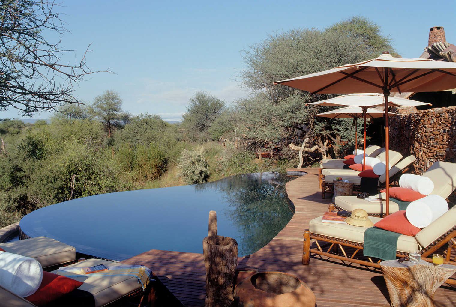 Makanyane-Lodge-South-Africa-Pool