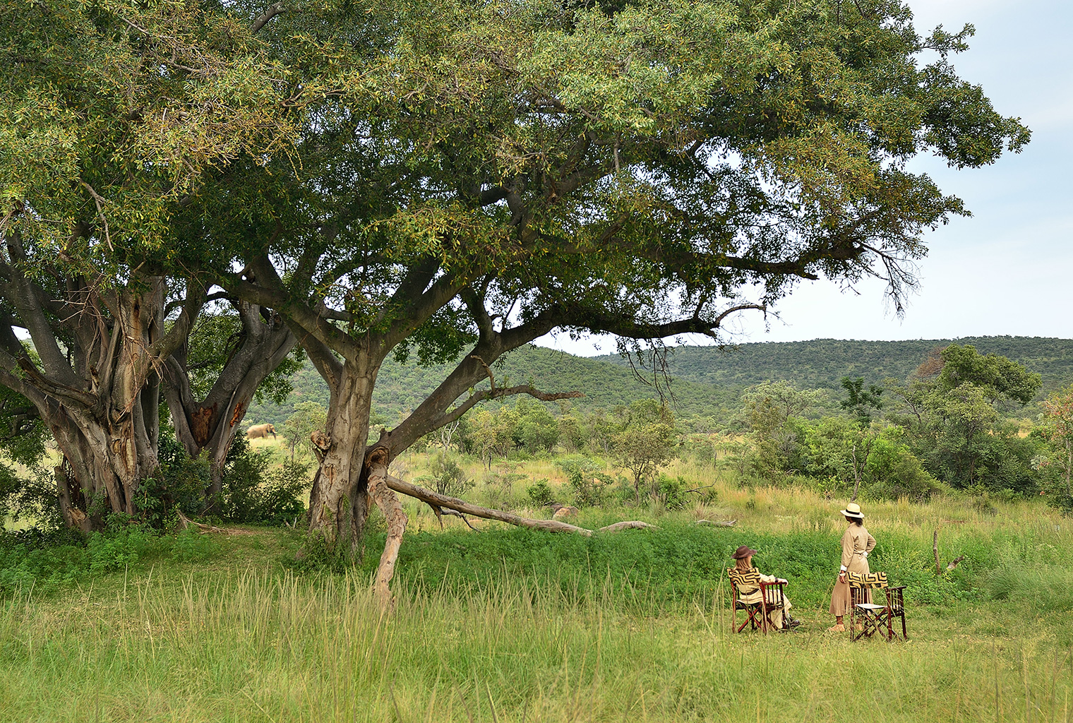 Makweti-Safari-Lodge-South-Africa-Activity