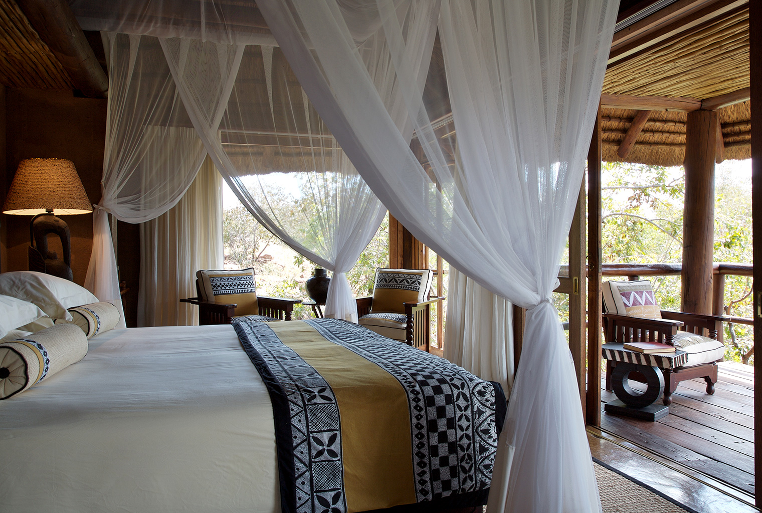 Makweti-Safari-Lodge-South-Africa-Bedroom