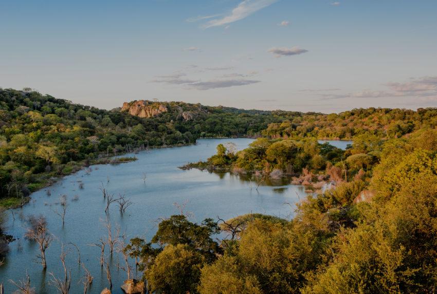 Malilangwe-Hero-Tinted-Zimbabwe