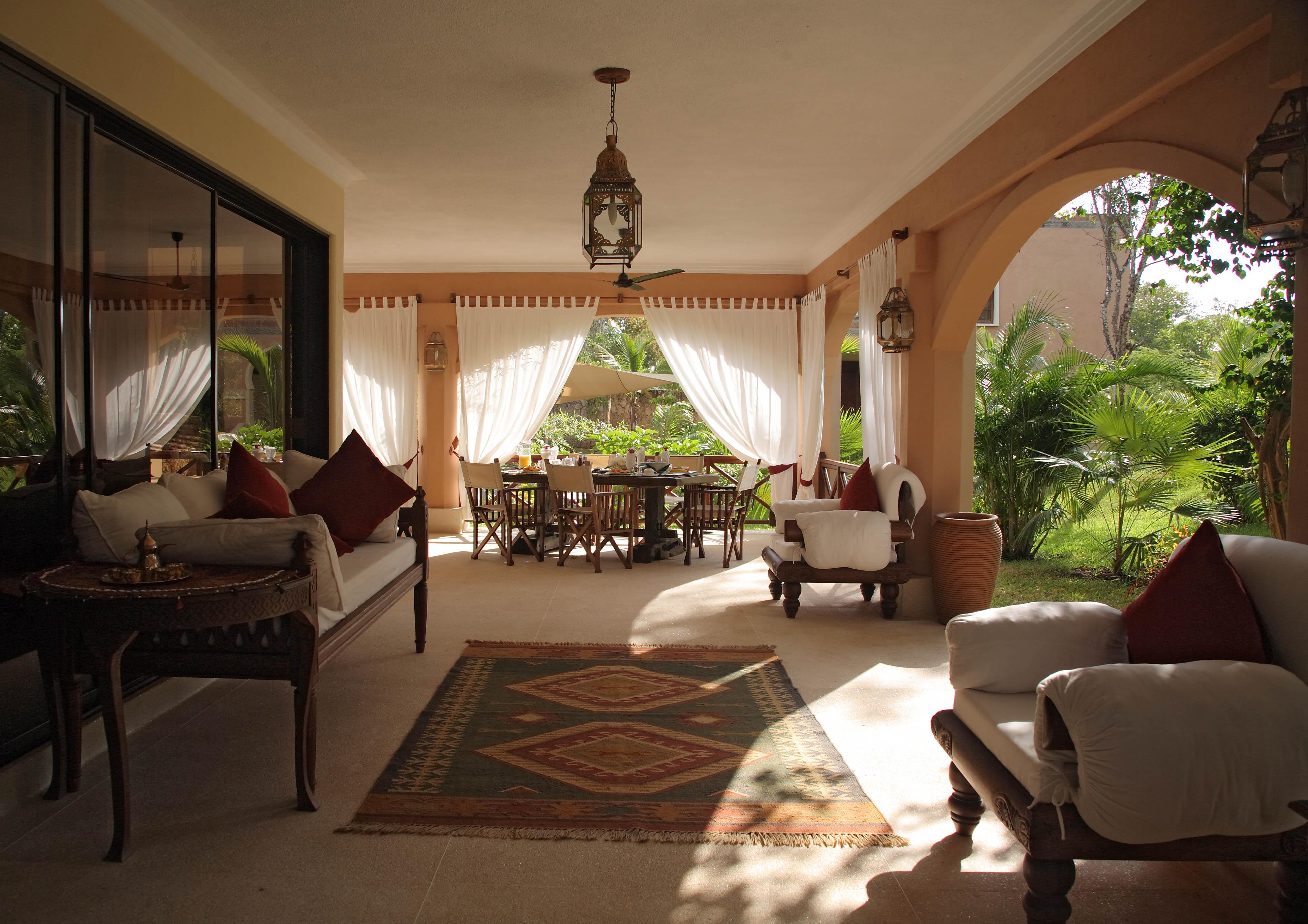 Almanara-Diani-Resort-Kenya-Lounge