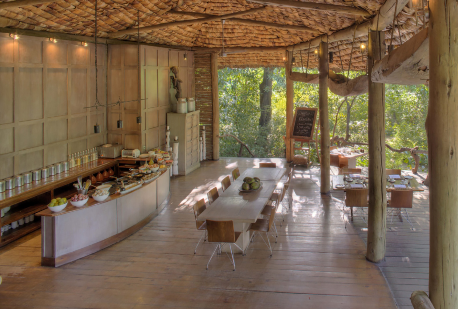 Manyara-Tree-Lodge-Crop-Bar
