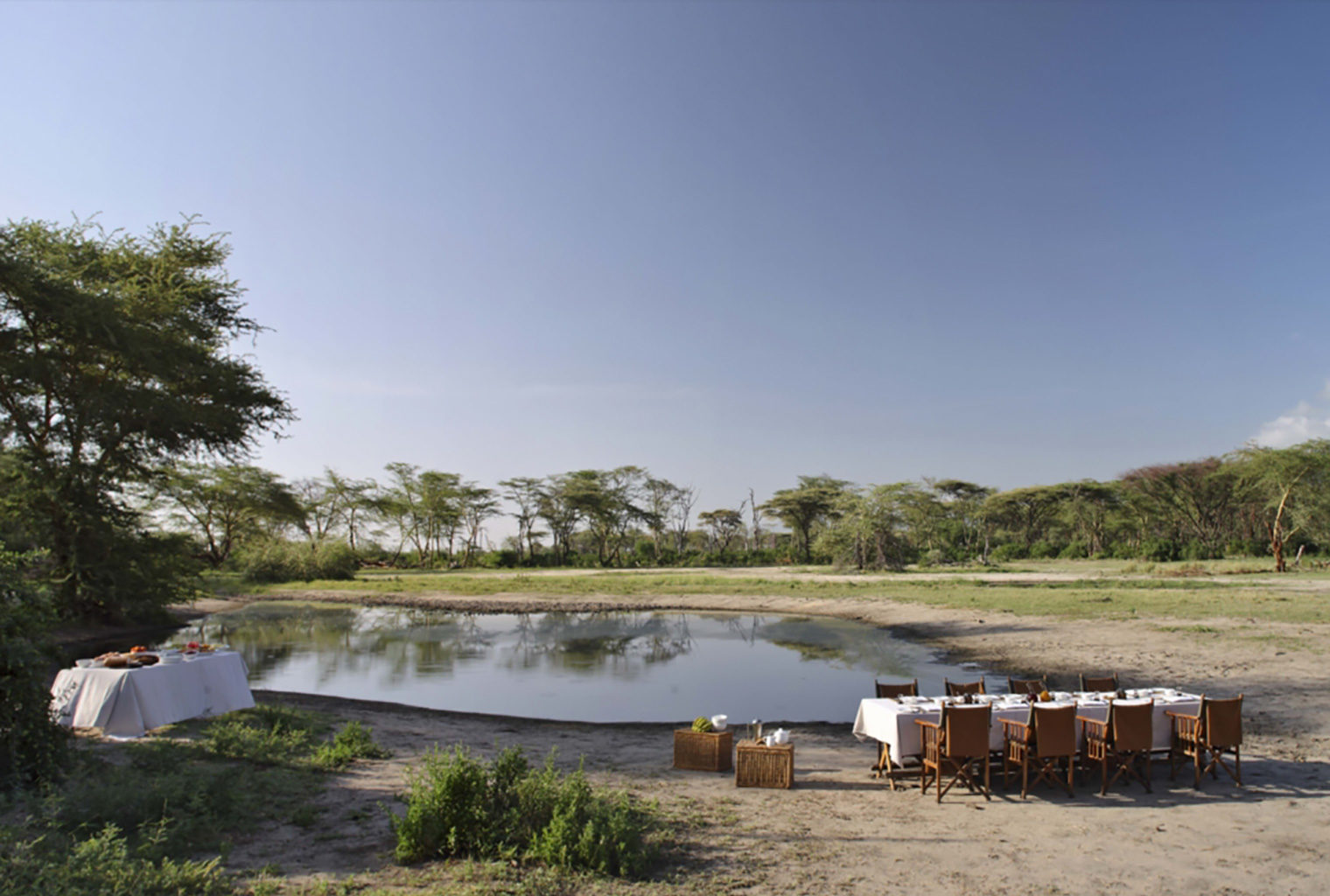 Manyara-Tree-Lodge-Crop-Exterior-Food