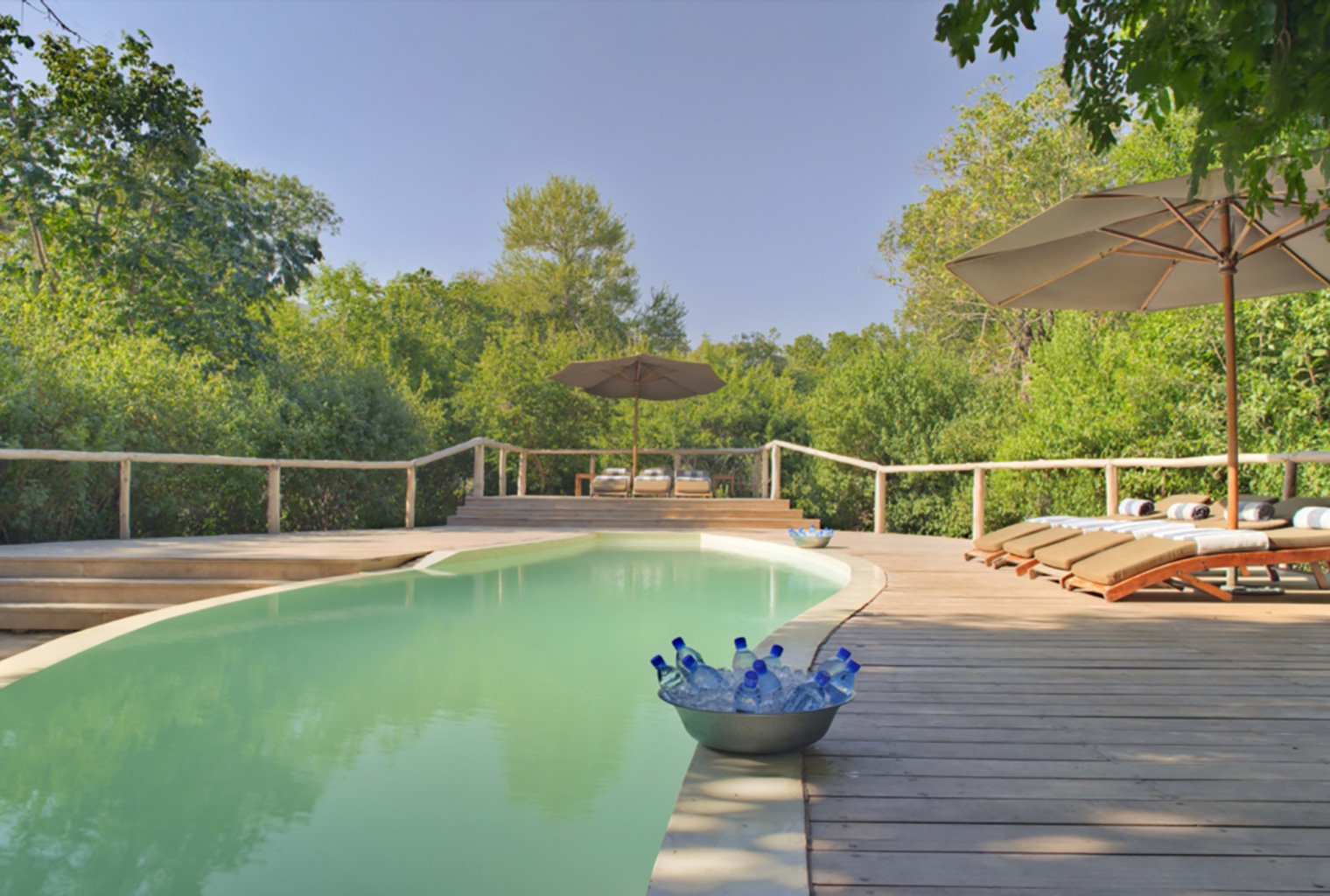 Manyara-Tree-Lodge-Crop-Pool