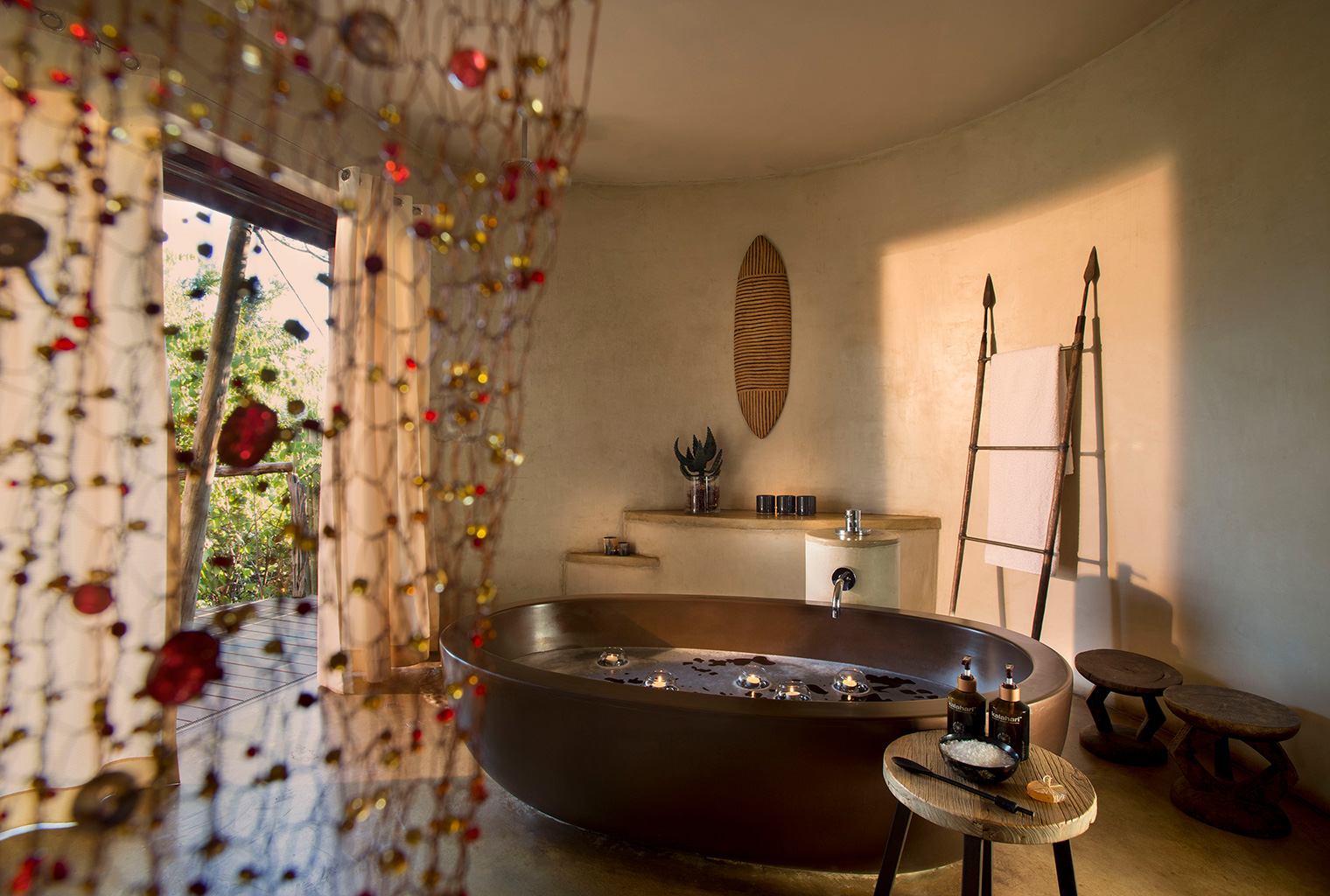 Marataba-Safari-Lodge-South-Africa-Bathroom