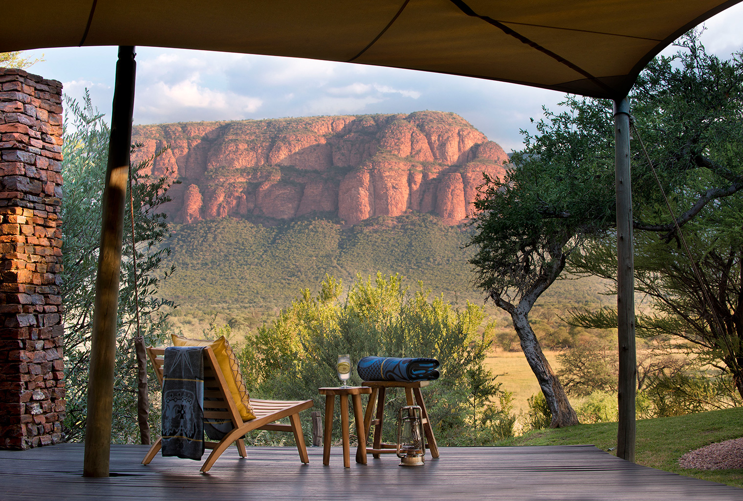Marataba-Safari-Lodge-South-Africa-Deck-View